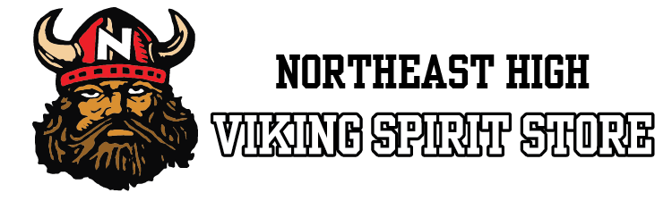 Viking Spirit Store